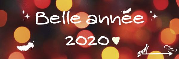 Signature_Voeux2020